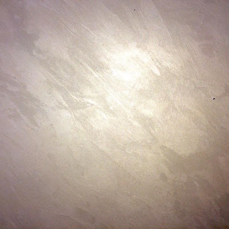Metallene Farben Fur Wande Und Boden